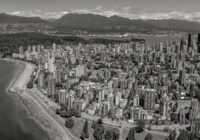 Vivagrand Development, Vivagrand Developments Pinpoints Factors To Affect Vancouver's Real Estate Market in 2019
