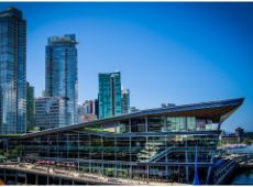 Vivagrand Development, How Vivagrand Development is Helping the Downtown Vancouver Community